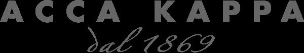 《公式サイト》アッカカッパ(ACCA KAPPA)